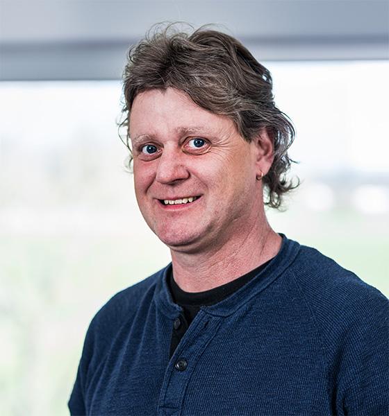 Roland Steck