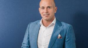 Daniel Dysli neuer Adcom CEO