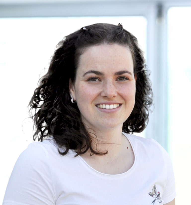 Nicole Schuetz