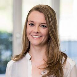 Olivia Fischer